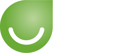Seattle Smiles Dental