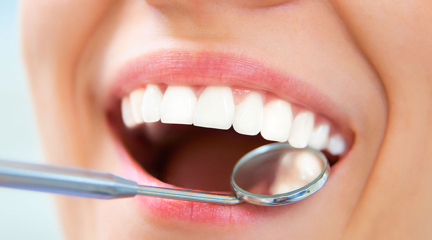 Oral Cancer Screening and Biopsy